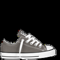 CT AS SP YT OX CASUAL SHOES