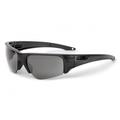 EYE SAFETY SYSTEMS Eye Safety Systems - Crowbar EE9019-01