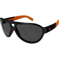 Ryders Eyewear Hiline Standard Sunglasses