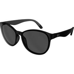 Ryders Eyewear Serra Polarized Sunglasses