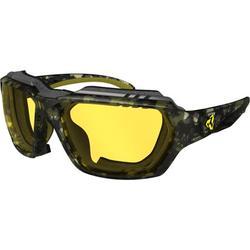 Ryders Eyewear Face GX Photochromic antiFOG Sunglasses