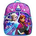 Frozen Backpack - Small 10 inch Backpack