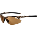 Tifosi Tifosi Tyrant 2.0 Polarized Fototec Sunglasses