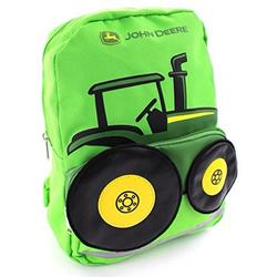 Tractor 13 inch Mini Backpack JFL287GT