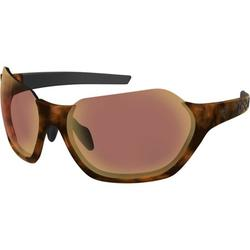 Ryders Eyewear Flyp Fyre AntiFog Sunglasses