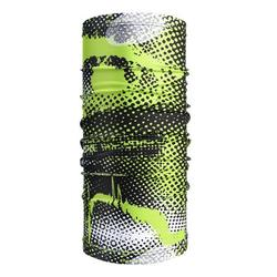Unisex Seamless Printed Bandanas Sports & Casual Headwear Seamless Neck Gaiter, Headwrap, Balaclava, Helmet Liner