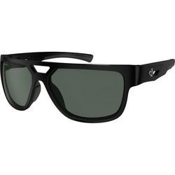 Ryders Eyewear Cakewalk antiFOG Sunglasses