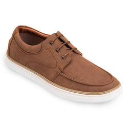 Mio Marino Men's Portex Casual Shoe