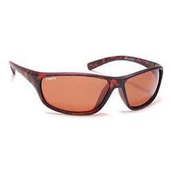 Coyote Eyewear P-38 Polarized Sport Sunglasses