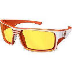 Ryders Eyewear Thorn Polarized AntiFog Sunglasses - 2-Tone