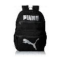 PUMA Big Boys' Evercat Meridian 2.0 Backpack
