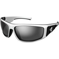 Ryders Eyewear Howler Anti-Fog Sunglasses