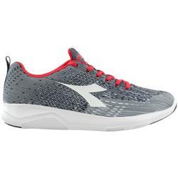 Diadora Mens X-Run 2 Light Running Shoes Running Casual Shoes -