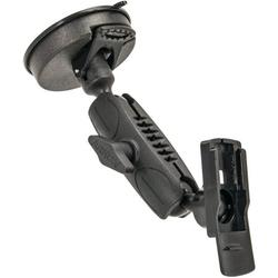 Windshield Suction Mount for Garmin Alpha 100 and Astro 430 320 Handheld GPS Retail Black