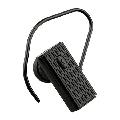 NoiseHush Bluetooth Headset for Apple iPhone 3G/3GS, 4, BlackBerry, HTC, Casio, HP, HP Palm, LG, Motorola, Nokia, and Samsung