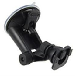 Arkon CM017 KST 2SH Robust Windshield Suction Pedestal for Magellan GPS Devices