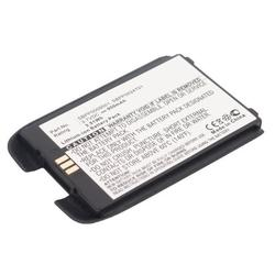 Synergy Digital Cell Phone Battery, Works with LG UX260 Cell Phone, (Li-ion, 3.7, 950mAh) Ultra High Capacity, Compatible with LG SBPP0009501, SBPP0024701 Battery