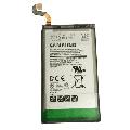 Original Samsung Battery EB-BG955ABA EB-BG955ABE for Samsung Galaxy S8+ SM-G955 3500mAh - 100% OEM - Brand NEW in Non-Retail Packaging