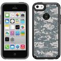 Digicamo Close Design on Apple iPhone 5c CandyShell Case by Speck