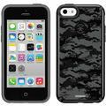 Digicamo Dark Design on Apple iPhone 5c CandyShell Case by Speck