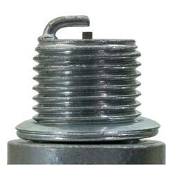 Champion Spark Plug Spark Plug P/N:678