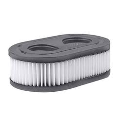 SUNSIOM Garden Lawn Mower Air Filter Replacement Lawn Mower Tool Parts