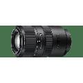 SAL70300G2 70–300 mm F4.5–5.6 G SSM II Telephoto zoom lens
