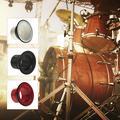DT-60 Drum Bass Loudspeaker Voice Amplifier red