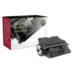 Clover Imaging Remanufactured High Yield Toner Cartridge for C8061X ( 61X)