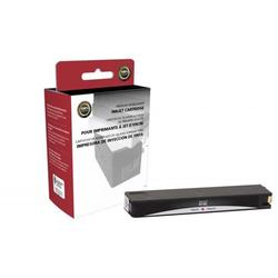 Clover Imaging Remanufactured High Yield Magenta Cartridge for CN627AM ( 971XL)