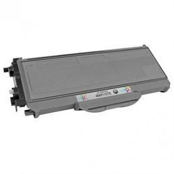 Ricoh 431007 Black Toner Cartridge 2-Pack for 1190L