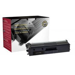 Clover Imaging Remanufactured Ultra High Yield Black Toner Cartridge for TN439BK