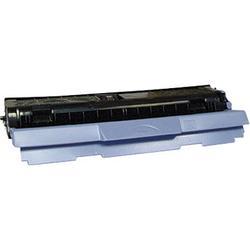 Premium Compatible Toner Cartridge Replacement for Sharp FO-26ND developer