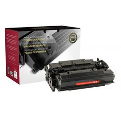Clover Imaging Remanufactured High Yield MICR Toner Cartridge for CF287X