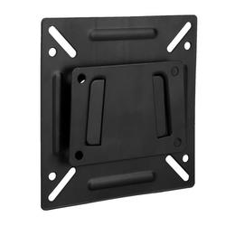 HERCHR TV Mount, For 14-32in LCD TV Wall Mount Bracket Large Load Solid Support Wall TV Mount, Wall TV Mount,TV Wall Mount