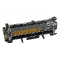 Refurbished Fuser Assembly (OEM# RM1-7395)