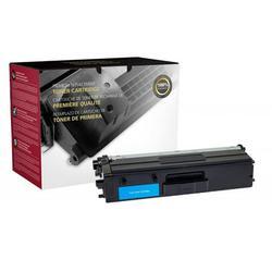 Clover Imaging Remanufactured Ultra High Yield Cyan Toner Cartridge for TN439C