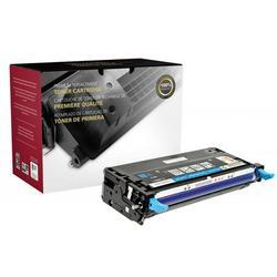 Clover Imaging Remanufactured High Yield Cyan Toner Cartridge for Xerox 106R01392/106R01388