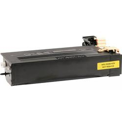 Clover Imaging Remanufactured Toner Cartridge for Xerox 106R01409