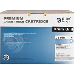 Elite Image Remanufactured Imaging Drum Alternative For Brother DR400, 1 Each (Quantity)