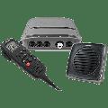 Raymarine E70087 VHF, Ray 260 Modular, US Version