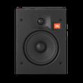 JBL Arena 6IW 6.5� In-Wall Speaker