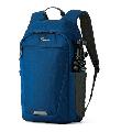 Lowepro Photo Hatchback BP 250 AW II Camera Case (Midnight Blue/Gray) LP36958