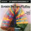 Scriabin: Poem of Ecstasy
