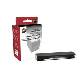 Clover Imaging Remanufactured Cyan Cartridge for CN622AN ( 971)