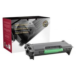 Clover Imaging Remanufactured High Yield Toner Cartridge for TN850