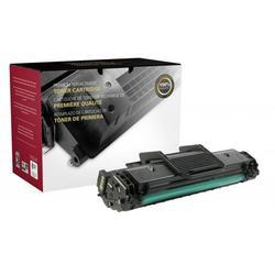 Clover Imaging Remanufactured Toner Cartridge for Samsung MLT-D108S