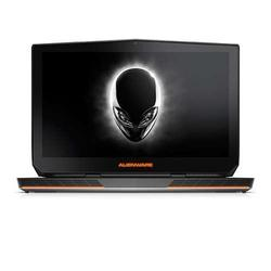 Refurbished Alienware 17 ANW17 17.3-Inch Full HD Gaming Laptop, 4th Gen Intel Core i7-4710HQ UP to 3.5GHz, 16GB Memory, 3 x 512GB SSD + 2TB Hard Drive, 3GB GeForce GTX 970M Graphics, Windows 10