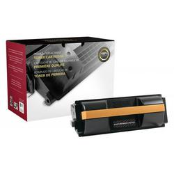 Clover Imaging Remanufactured High Yield Toner Cartridge for Xerox 106R01535