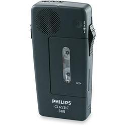 Philips Speech PM388 Pocket Memo Recorder